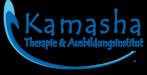 Kamasha
